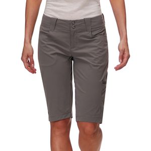 Outdoor Research Ferrosi Short - Women's