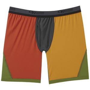 Outdoor Research Echo Boxer Briefs - Men's