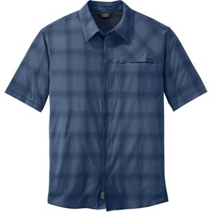 Outdoor Research Astroman Shirt - Men's