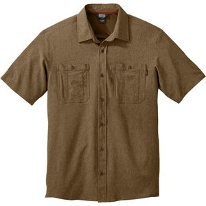 Outdoor Research Wayward Shirt - Men's