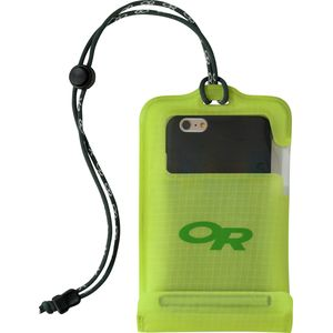 Outdoor Research Sensor Dry Pocket - Standard