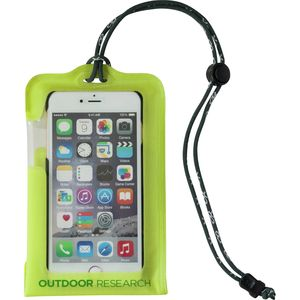 Outdoor Research Sensor Dry Pocket - Large