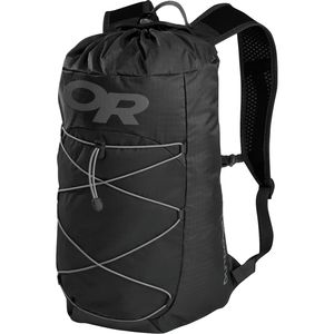 Outdoor Research Isolation Backpack - 1098cu in