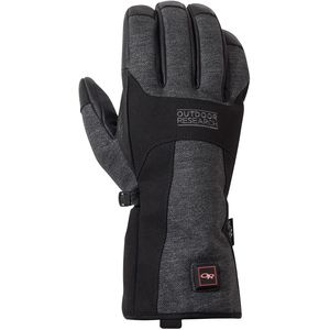 Outdoor Research Oberland Heated Glove - Men's