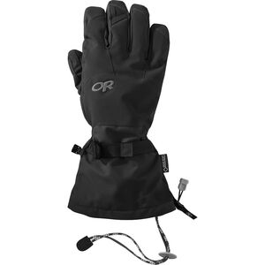 Outdoor Research Alti Gore-Tex Glove