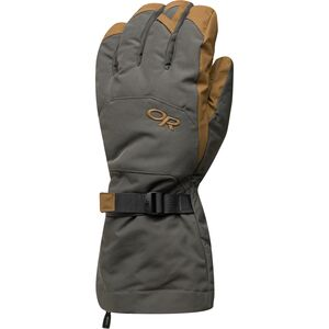 Outdoor Research Alti Glove  - Men's