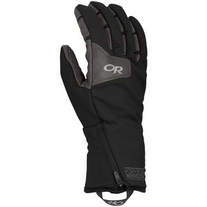 Outdoor Research StormTracker Sensor Glove - Men's
