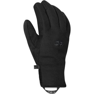 Outdoor Research Gripper Sensor Glove - Men's