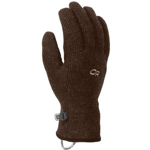 Outdoor Research Flurry Sensor Glove - Men's