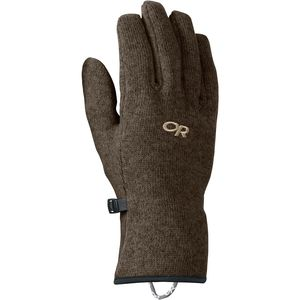 Outdoor Research Longhouse Sensor Glove - Men's