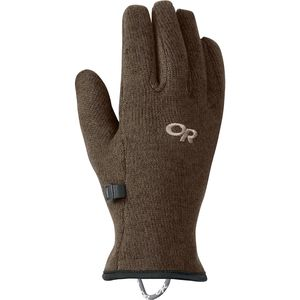 Outdoor Research Longhouse Sensor Glove - Women's