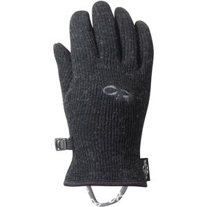 Outdoor Research Flurry Sensor Glove - Kids'