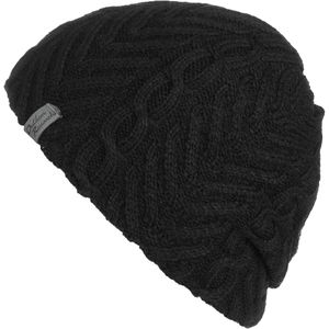 Outdoor Research Jules Beanie - Women's