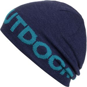Outdoor Research Booster Beanie - Boys'