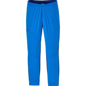 Outdoor Research Centrifuge Pant - Men's