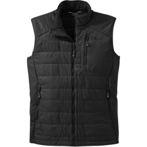 Outdoor Research Cathode Insulated Vest - Men's