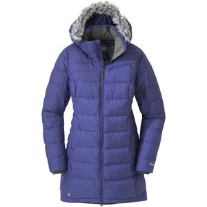 Outdoor Research Fernie Down Parka - Women's