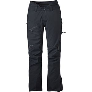 Outdoor Research Iceline Pant - Women's