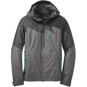 Outdoor Research Offchute Jacket - Women's