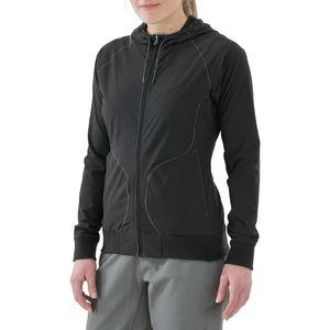 Outdoor Research Ferrosi Metro Hooded Jacket - Women's