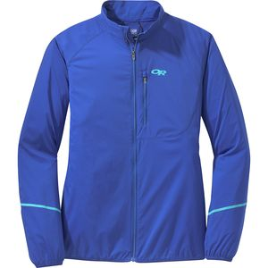 Outdoor Research Boost Jacket - Women's