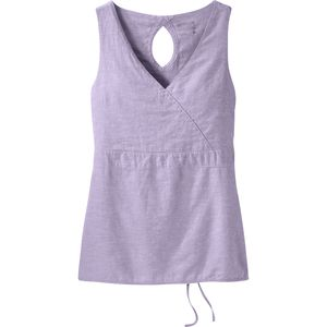 Outdoor Research Coralie Top - Sleeveless - Women's
