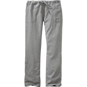 Outdoor Research Coralie Pant - Women's