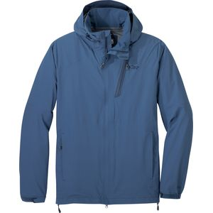 Outdoor Research Valley Jacket - Men's