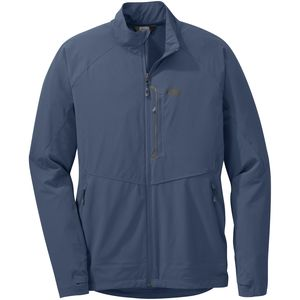 Outdoor Research Ferrosi Jacket - Men's