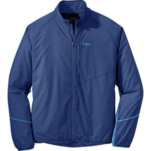 Outdoor Research Boost Jacket - Men's