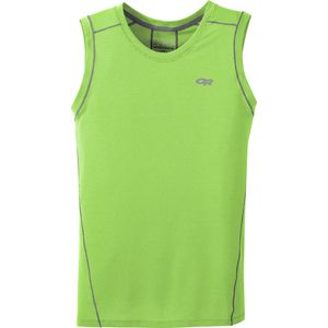 Outdoor Research Gauge Sleeveless Tank Top - Men's