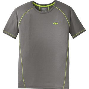 Outdoor Research Gauge Shirt - Men's