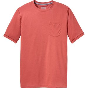 Outdoor Research Sandbar T-Shirt - Men's