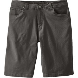Outdoor Research Deadpoint Short - Men's