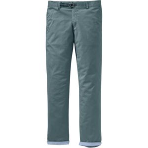 Outdoor Research Biff Pant - Men's