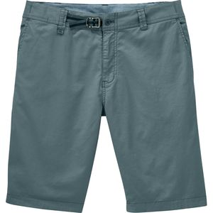Outdoor Research Biff Short - Men's