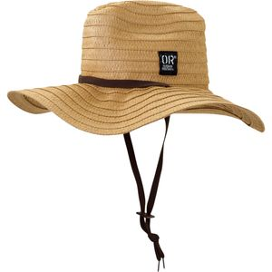 Outdoor Research Longboard Sun Hat