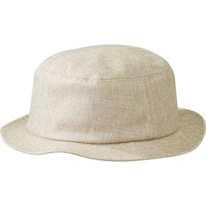 Outdoor Research Santos Bucket Hat