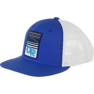 Outdoor Research Paddle Trucker Hat