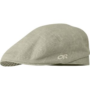 Outdoor Research Leadfoot Driver Cap - Men's
