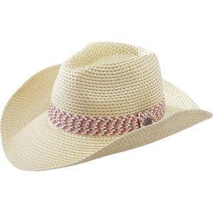 Outdoor Research Cira Cowboy Hat - Girls'