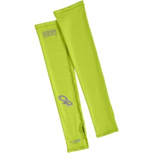 Outdoor Research Activeice Sun Sleeve