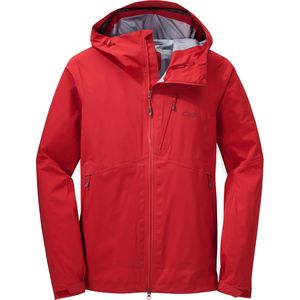 Outdoor Research Axiom Jacket - Men's