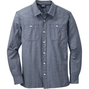 Outdoor Research Remy Shirt - Men's