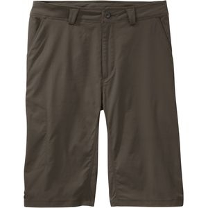 Outdoor Research Equinox Crosstown Short - Men's