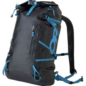 Outdoor Research Dry Payload Backpack - 1952cu in