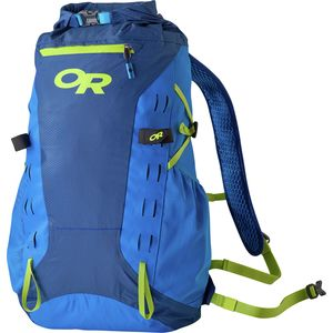 Outdoor Research Dry Summit HD Backpack - 1708cu in