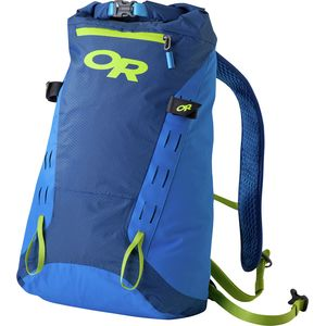 Outdoor Research Dry Summit LT Backpack - 1526cu in