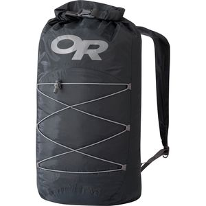 Outdoor Research Dry Isolation Backpack - 1071cu in