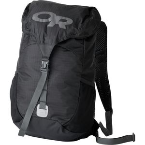 Outdoor Research Isolation HD Backpack - 1159cu in